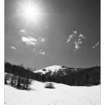 Monte di Valle Caprara